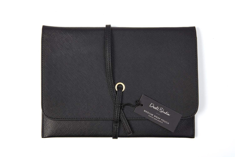 DS medium wrap pouch black.jpg