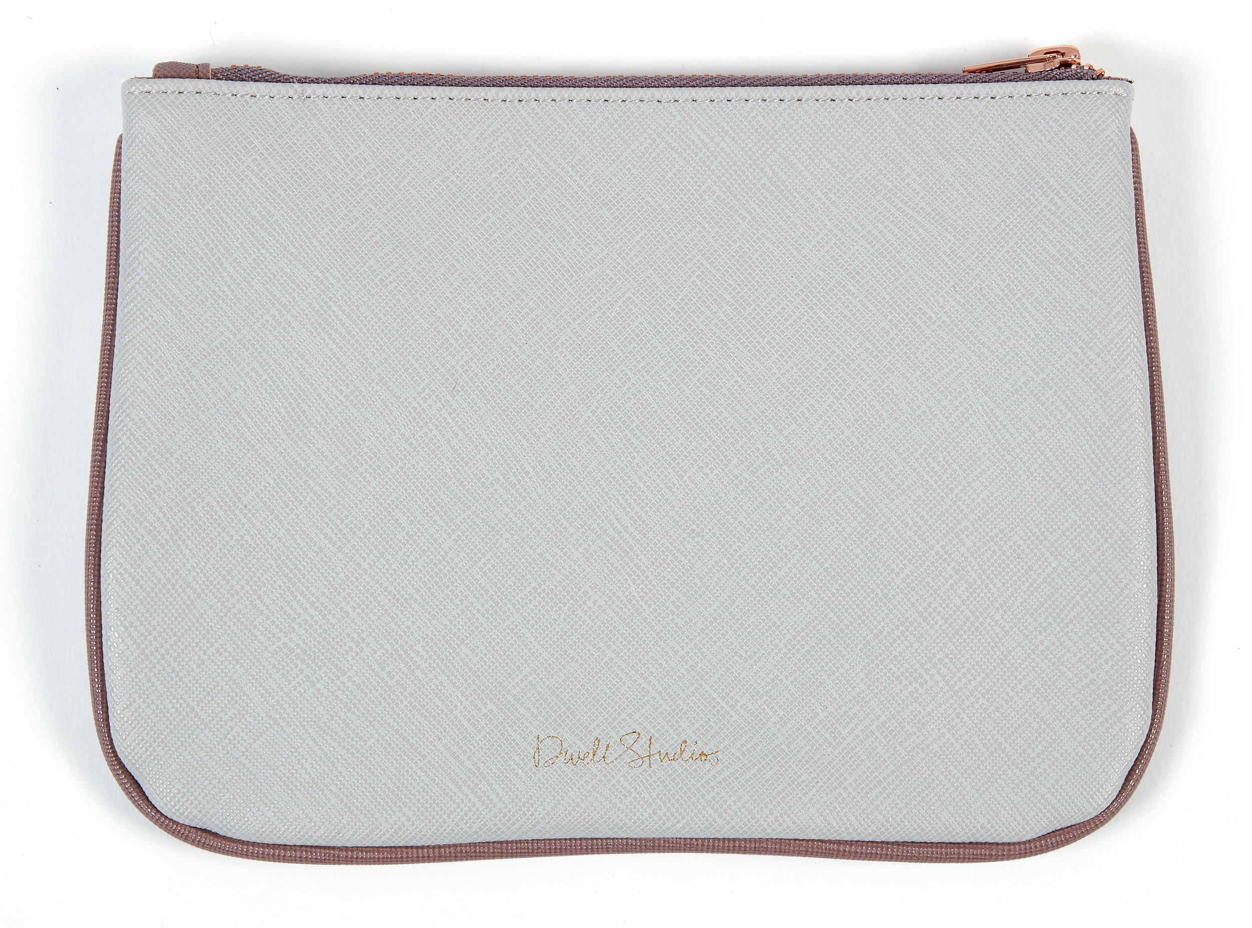 DS small accessories pouch light grey.jpg