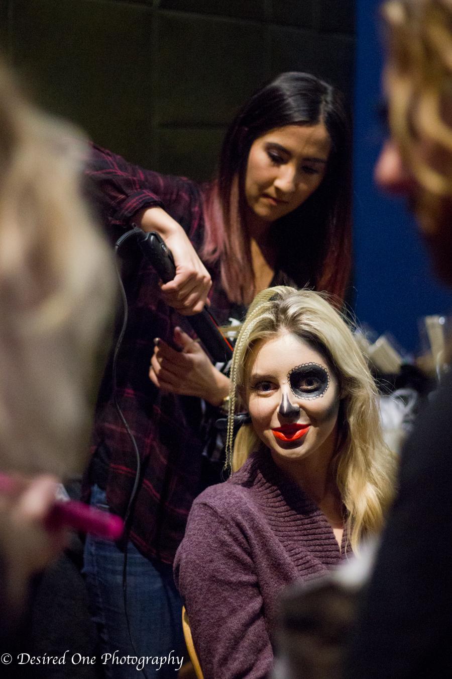 Model:Sara Slayton,(insta:@sarams6)  Hair: AFH Salon (insta:@afhsalon)