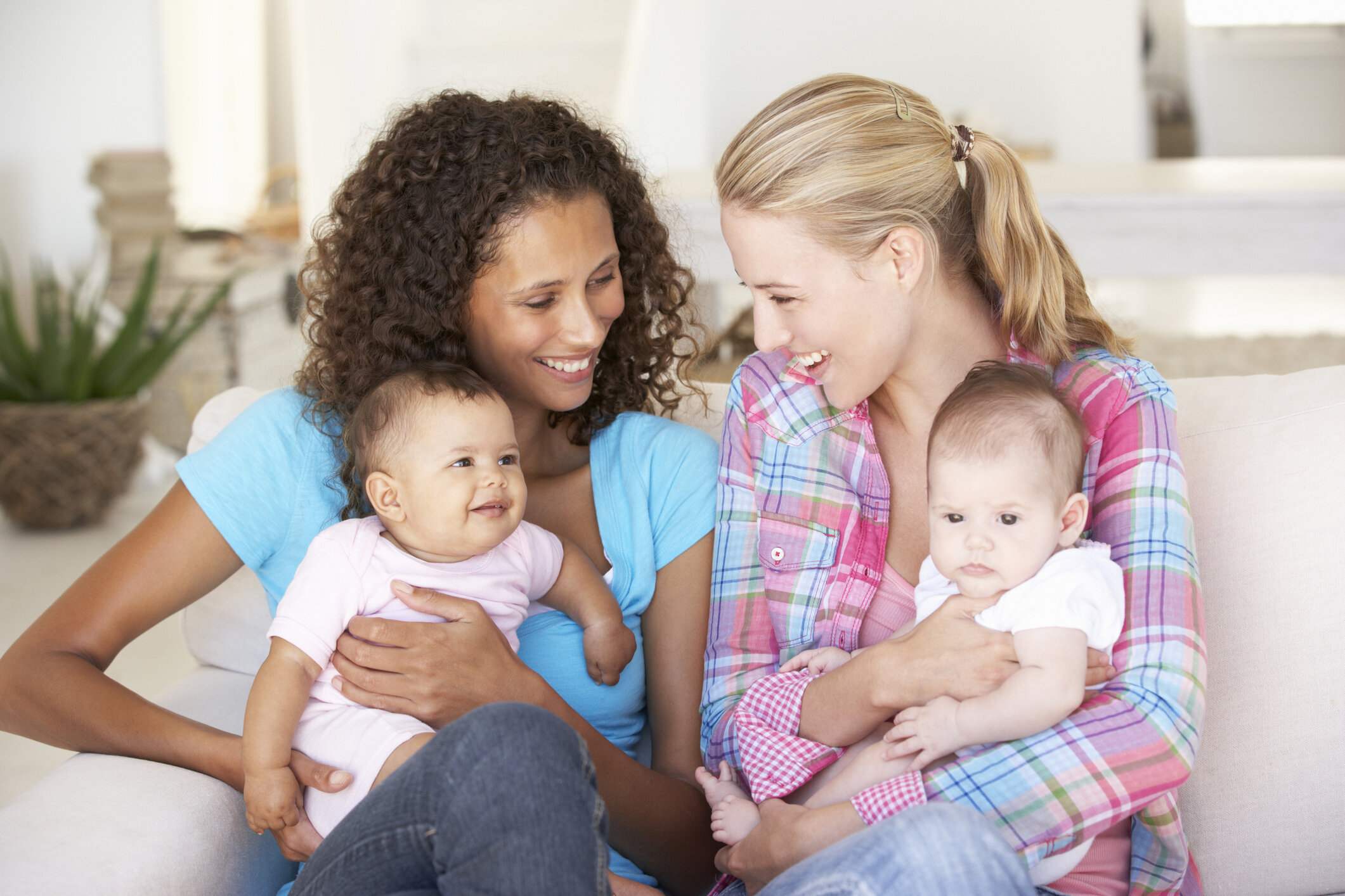 """""""Drop in"""" Group for Pregnant and Postpartum Women - Wednesdays at 10 am at North Star Wellness $25/sessionEach meeting is facilitated by a perinatal mental health therapist.Come once, come weekly, come as many times as you need. This is a safe place to talk about your emotions, experiences, and thoughts about motherhood.Babies always welcome!If this is your first time coming to group, please email or call before registering."""