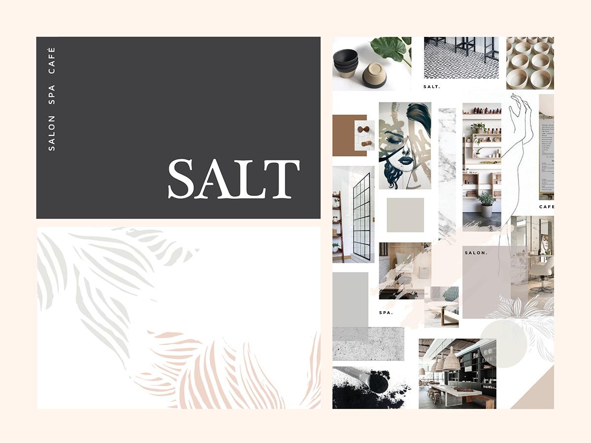 salt_branding.jpg