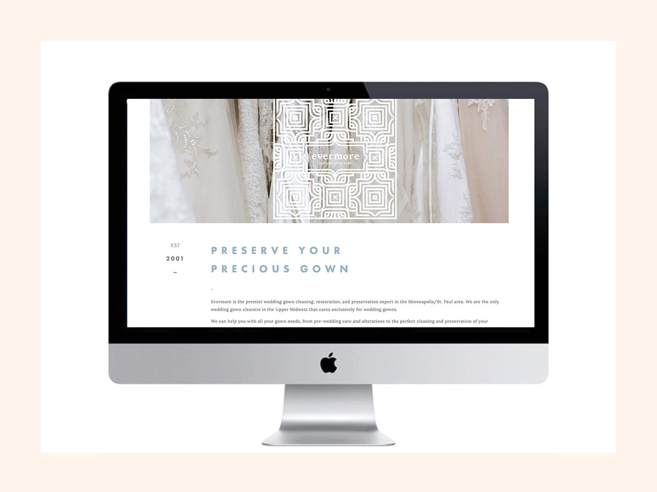 evermore-website.jpg