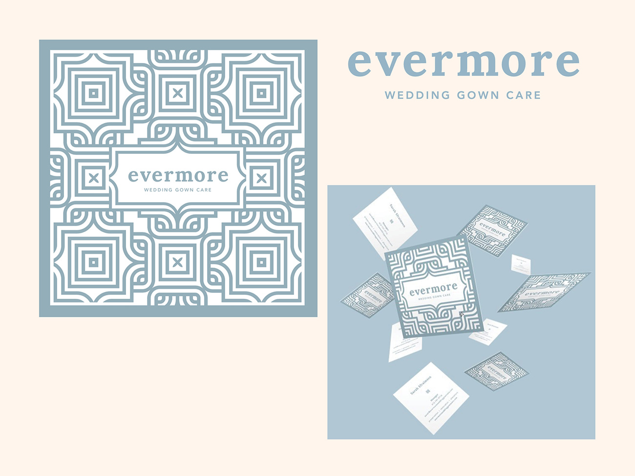 evermore-brand.jpg