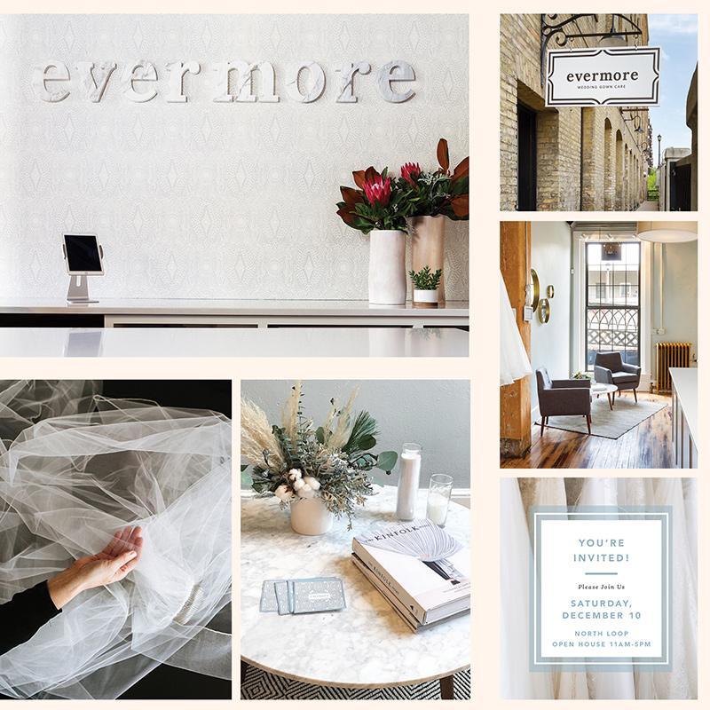 evermore-interiors.jpg