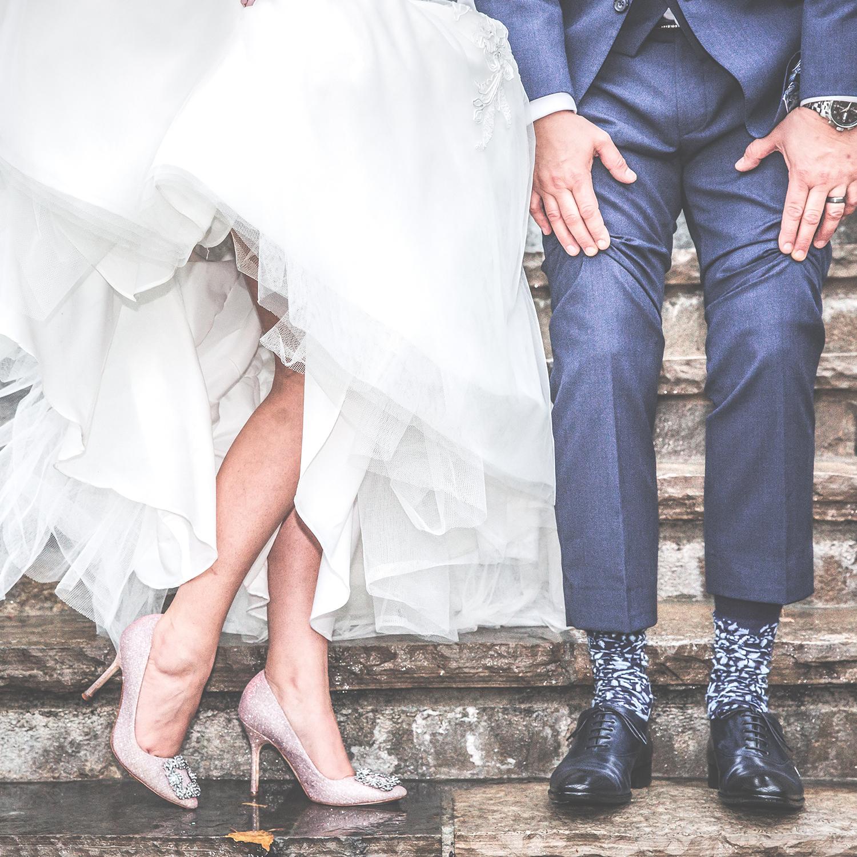 Recent Weddings -