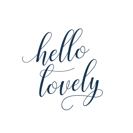 hello-lovely-image.png