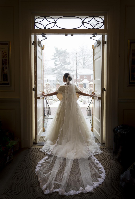 Yari-Pete-Wedding-017.jpg