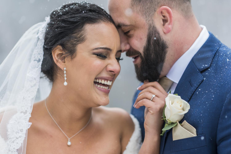 Yari-Pete-Wedding-040.jpg