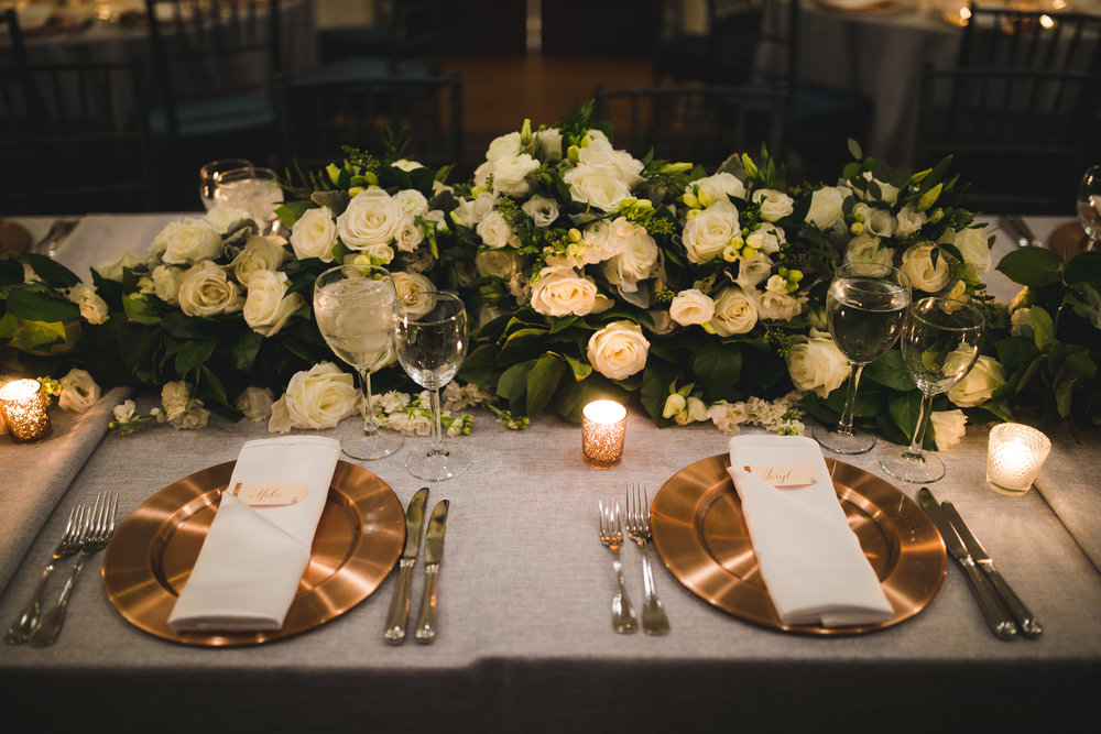 Beautiful-Copper-wedding+(1).jpg