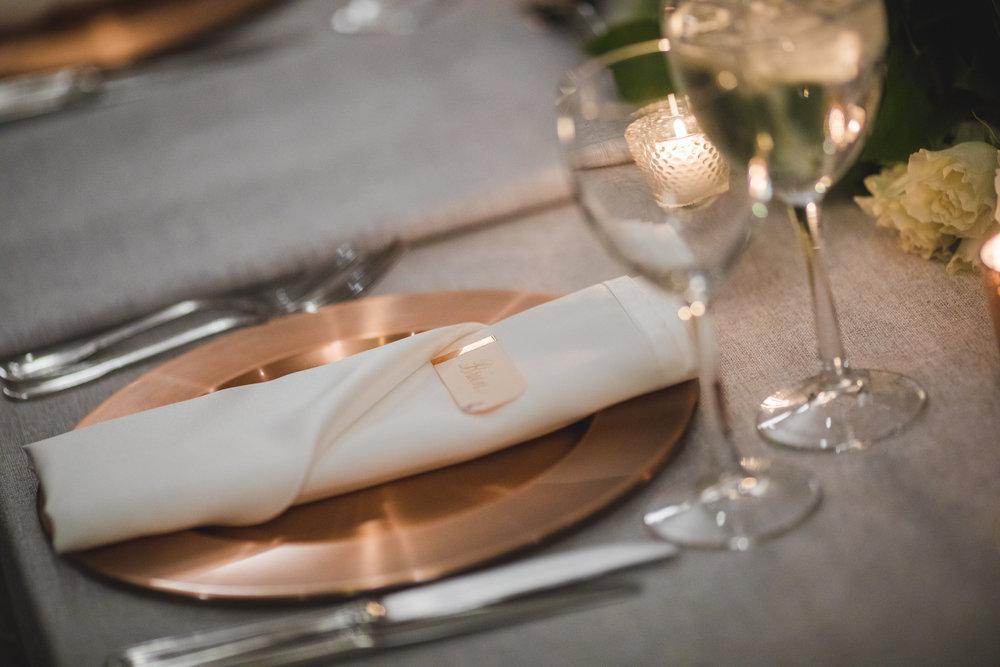 Copper-wedding-DC+(1).jpg