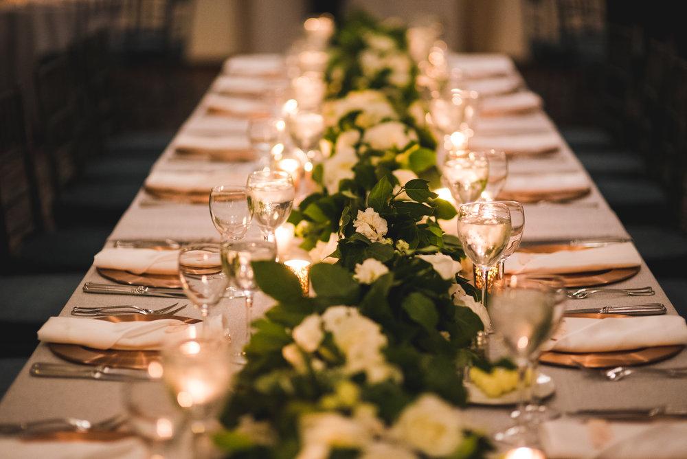 Romantic-copper-wedding.jpg