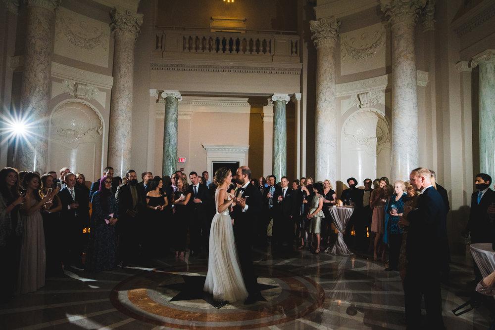 Vintage-Science-Carnegie-Wedding.jpg