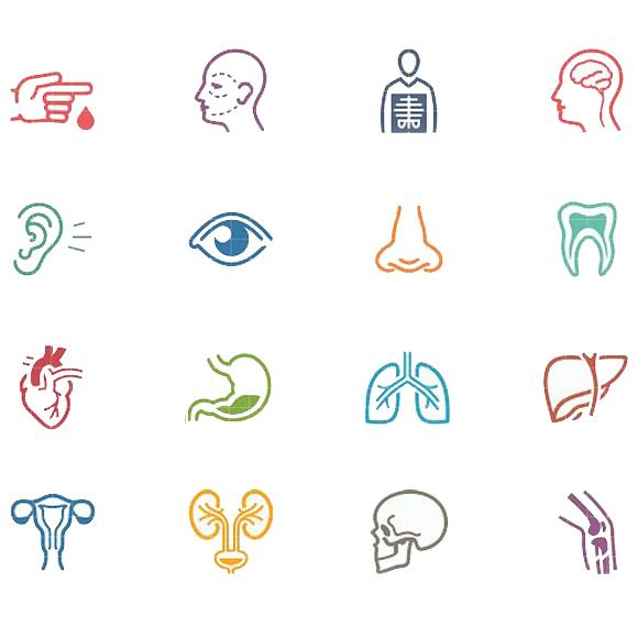 medical specialties.jpg