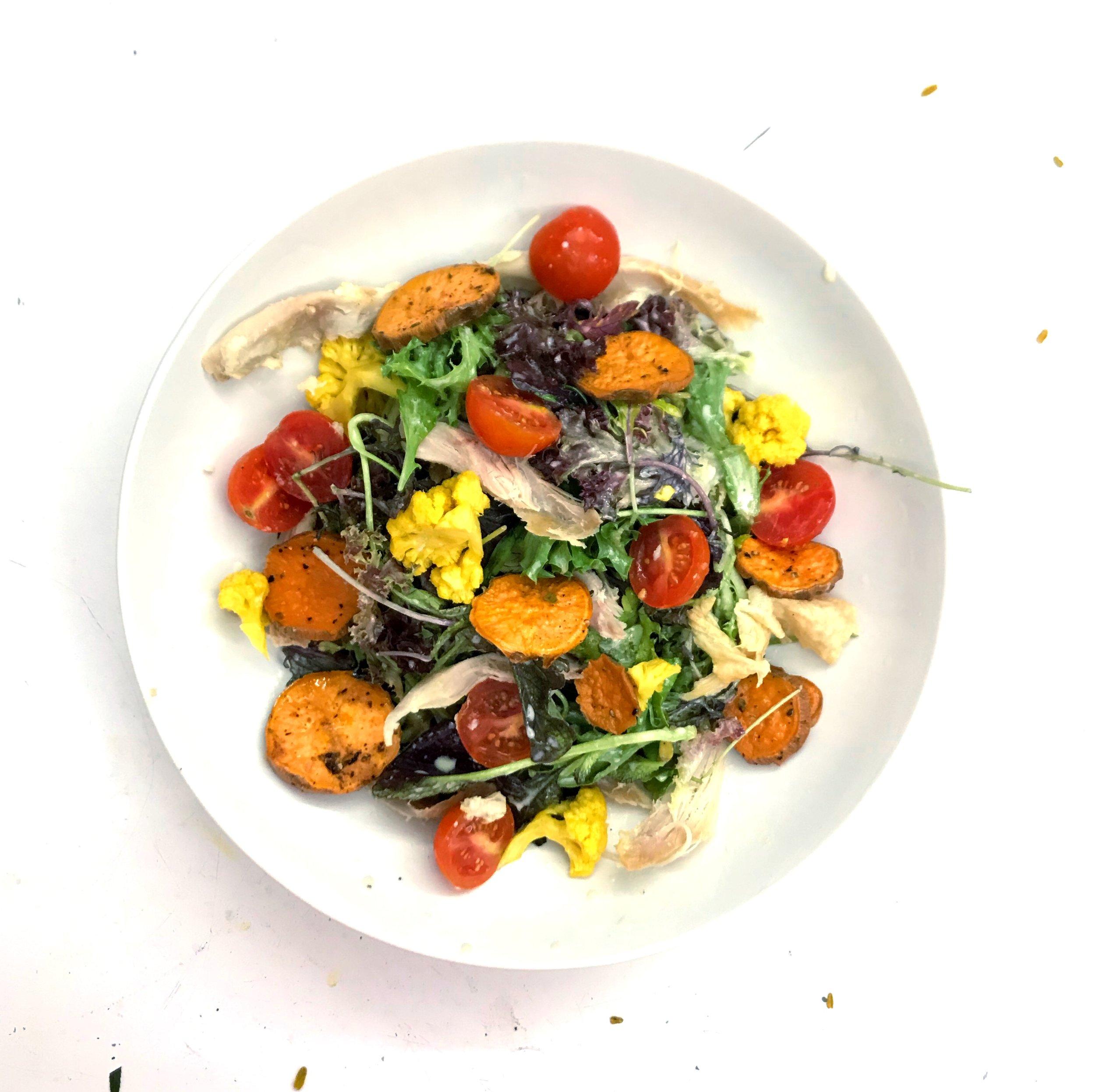 farmers-market-salad.JPG
