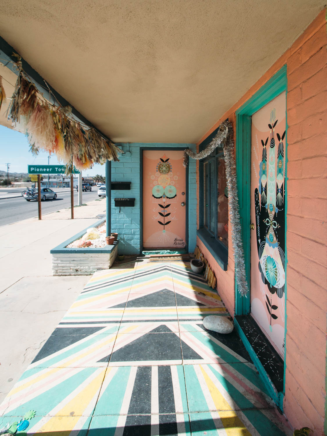 Yucca Valley Travel Guide-6.jpg