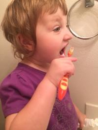 Kid's toothpaste2.jpg