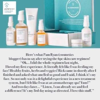 Skincare testimonial.jpg