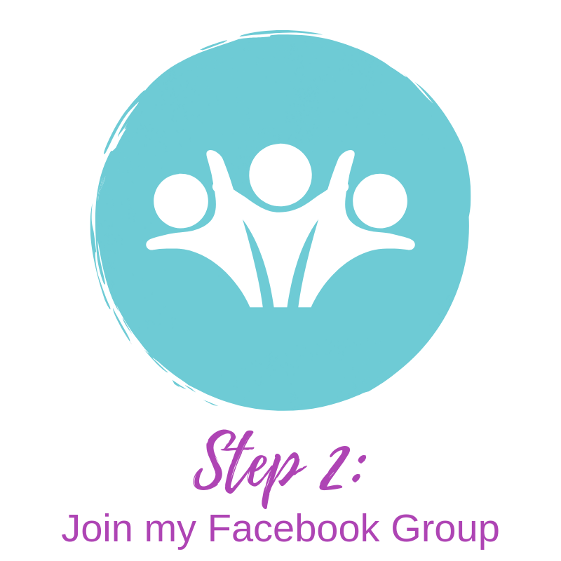 Get tips, resources, advice and DIY recipes in this positive community for moms focused on broad health topics.