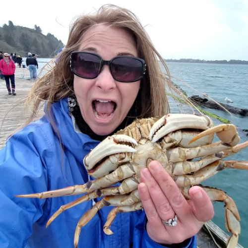 Me and crab.png