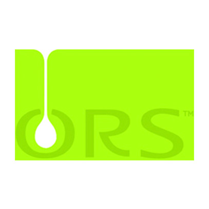 ors haircare, los angeles