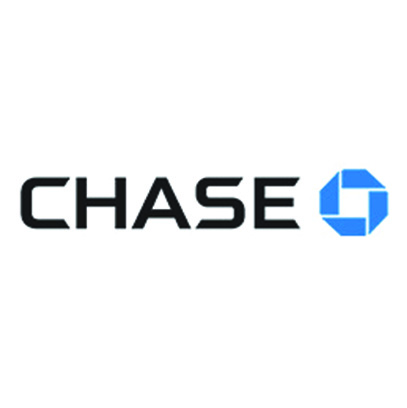 chase, los angeles