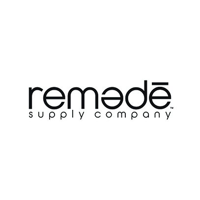 remedē supply co, los angeles
