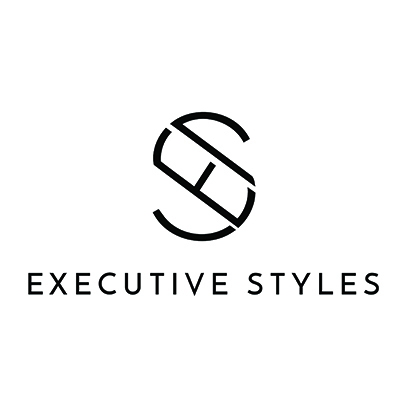 executive styles, los angeles