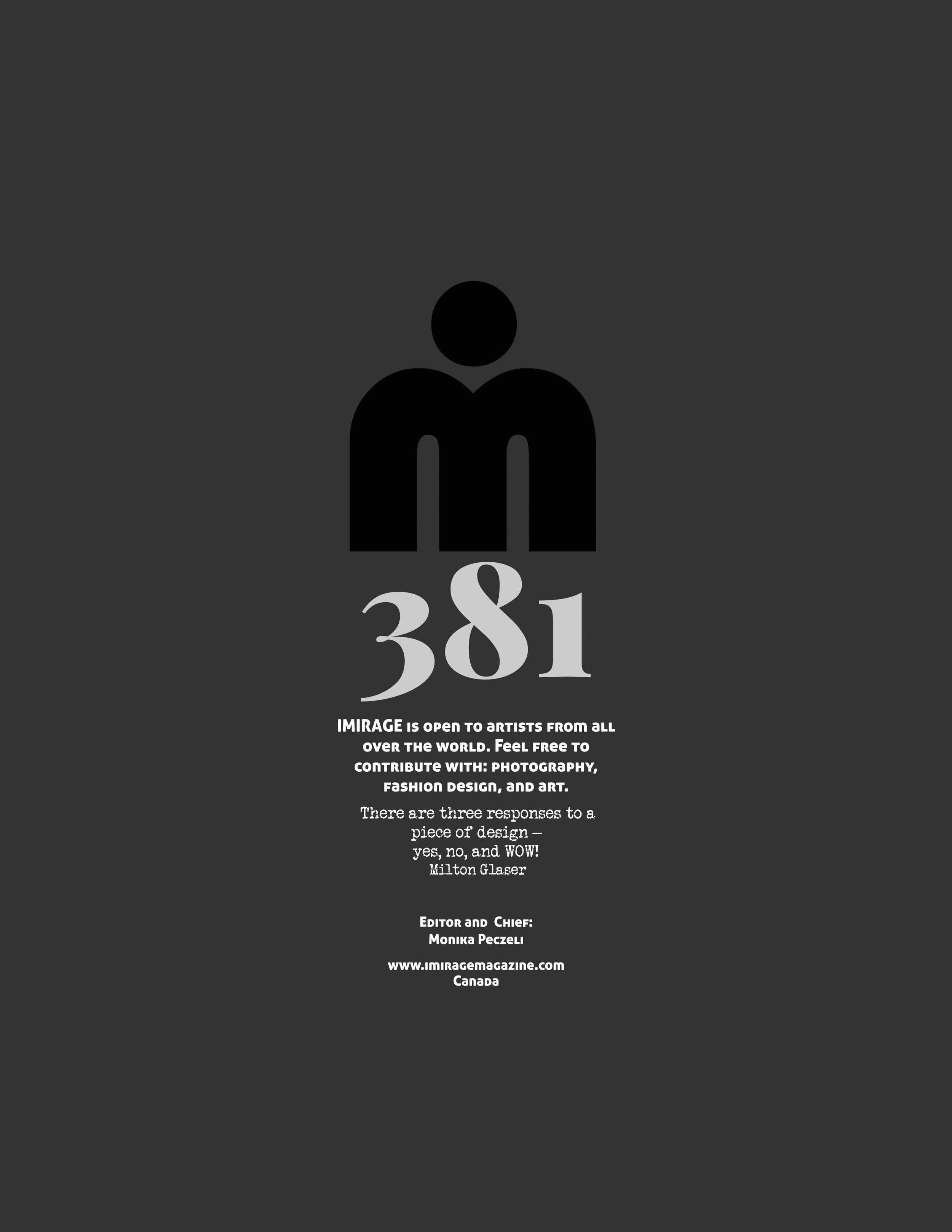 381 (5).jpg