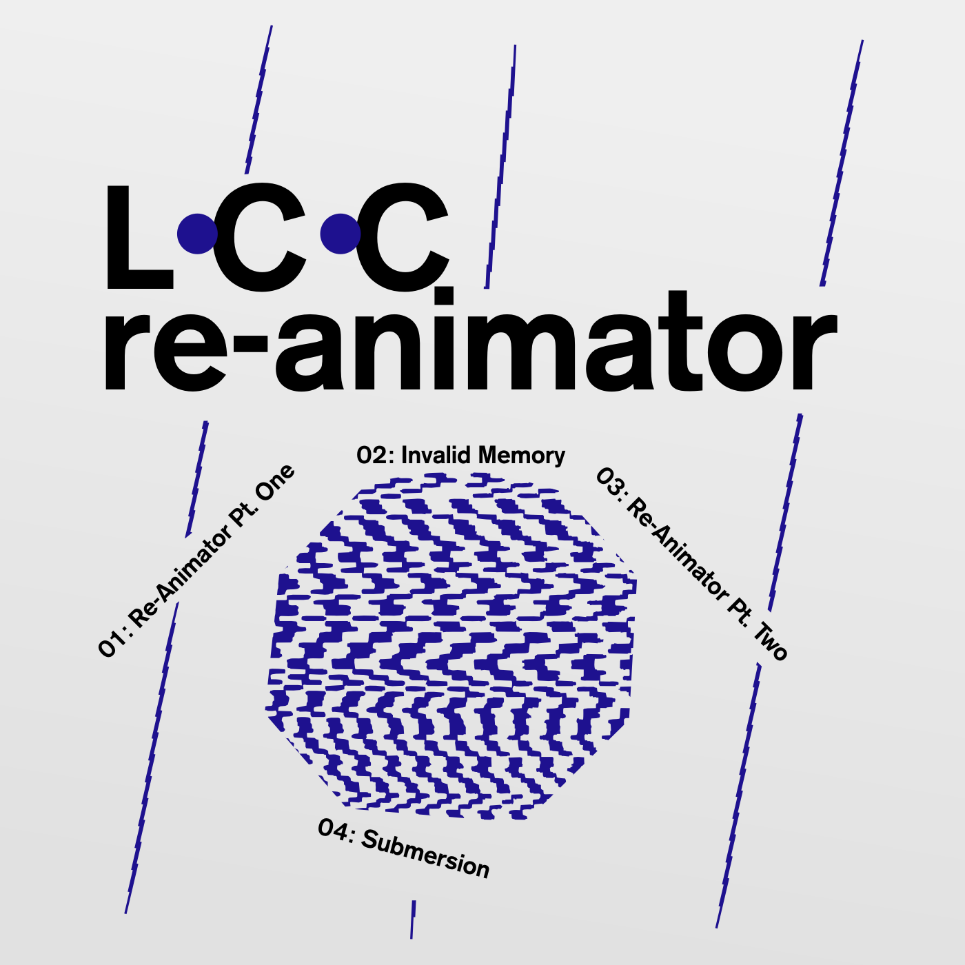 LCC - Re-Animator - 1400x1400.png