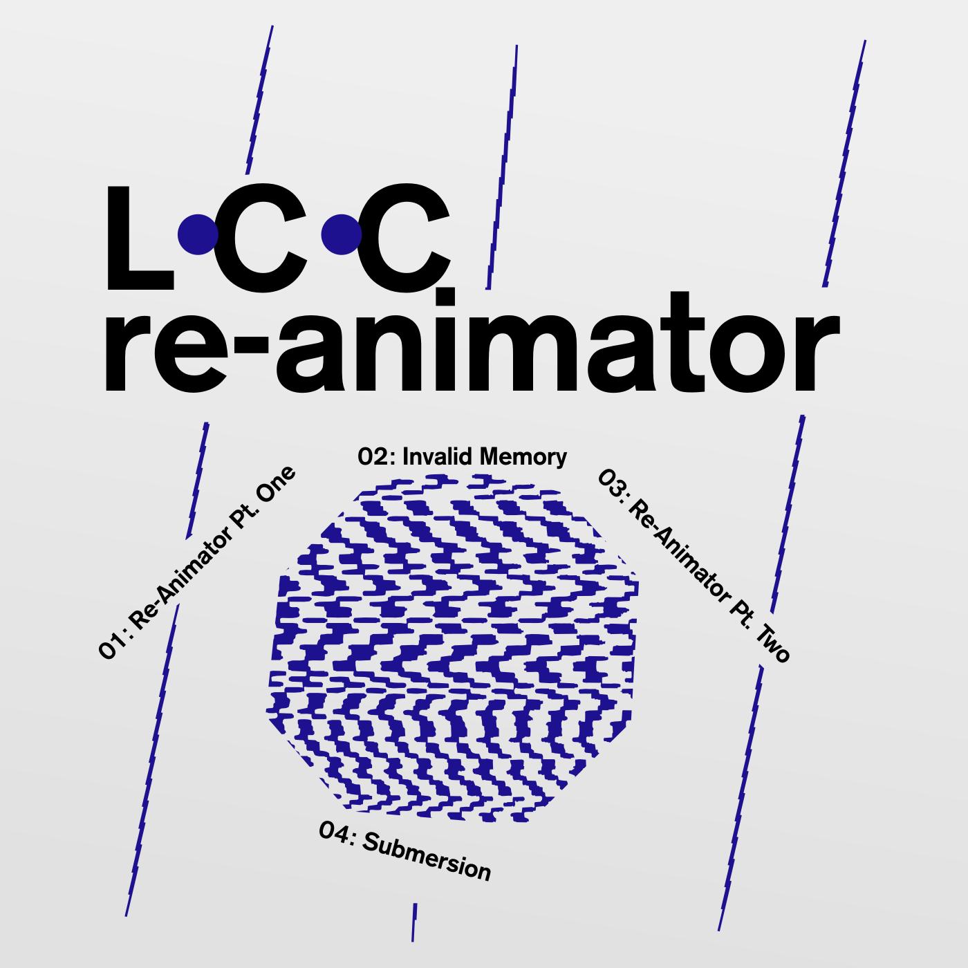 LCC - Re-Animator - 1400x1400 (1).png