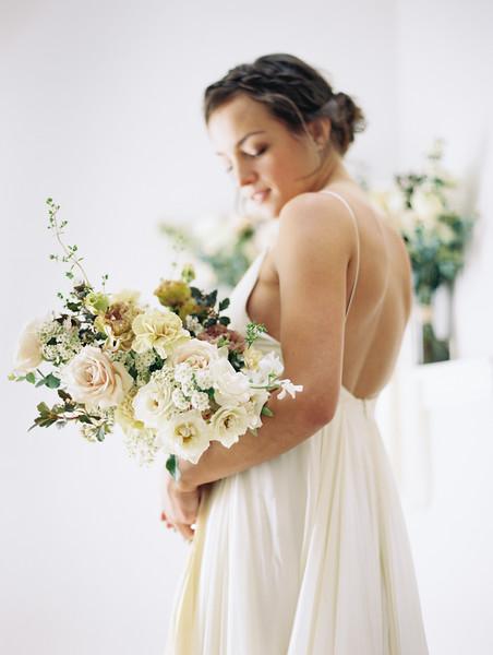 0069-dave-bre-colorado-destination-wedding-fine-art-film-photographer-brumley-wells-L.jpg