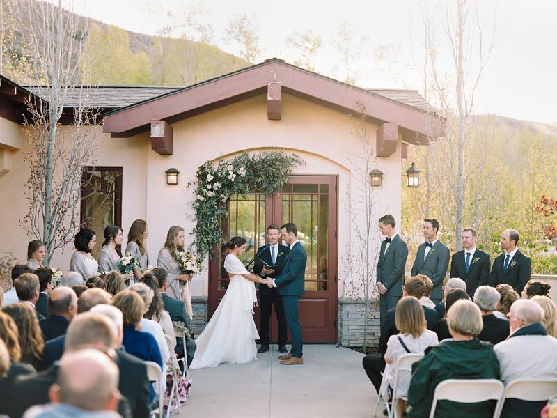 0271-dave-bre-colorado-destination-wedding-fine-art-film-photographer-brumley-wells-L.jpg