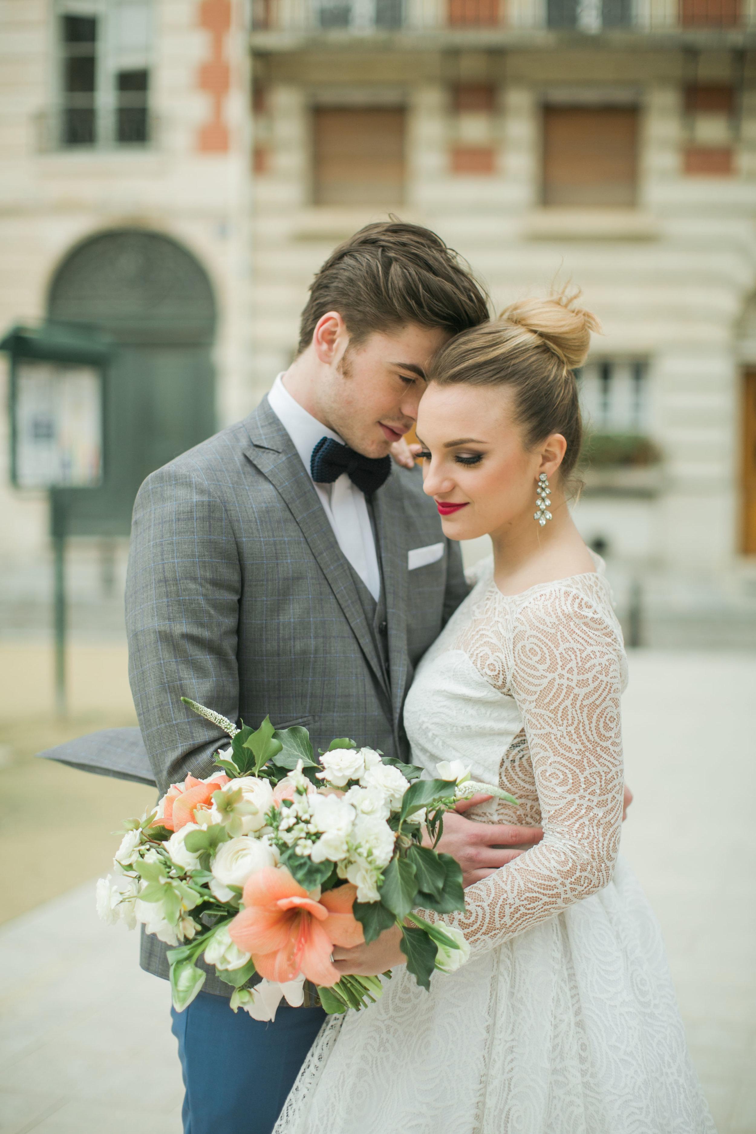 toronto-wedding-photographer-richelle-hunter-photography-new-york-paris-france-inspiration-2.jpg