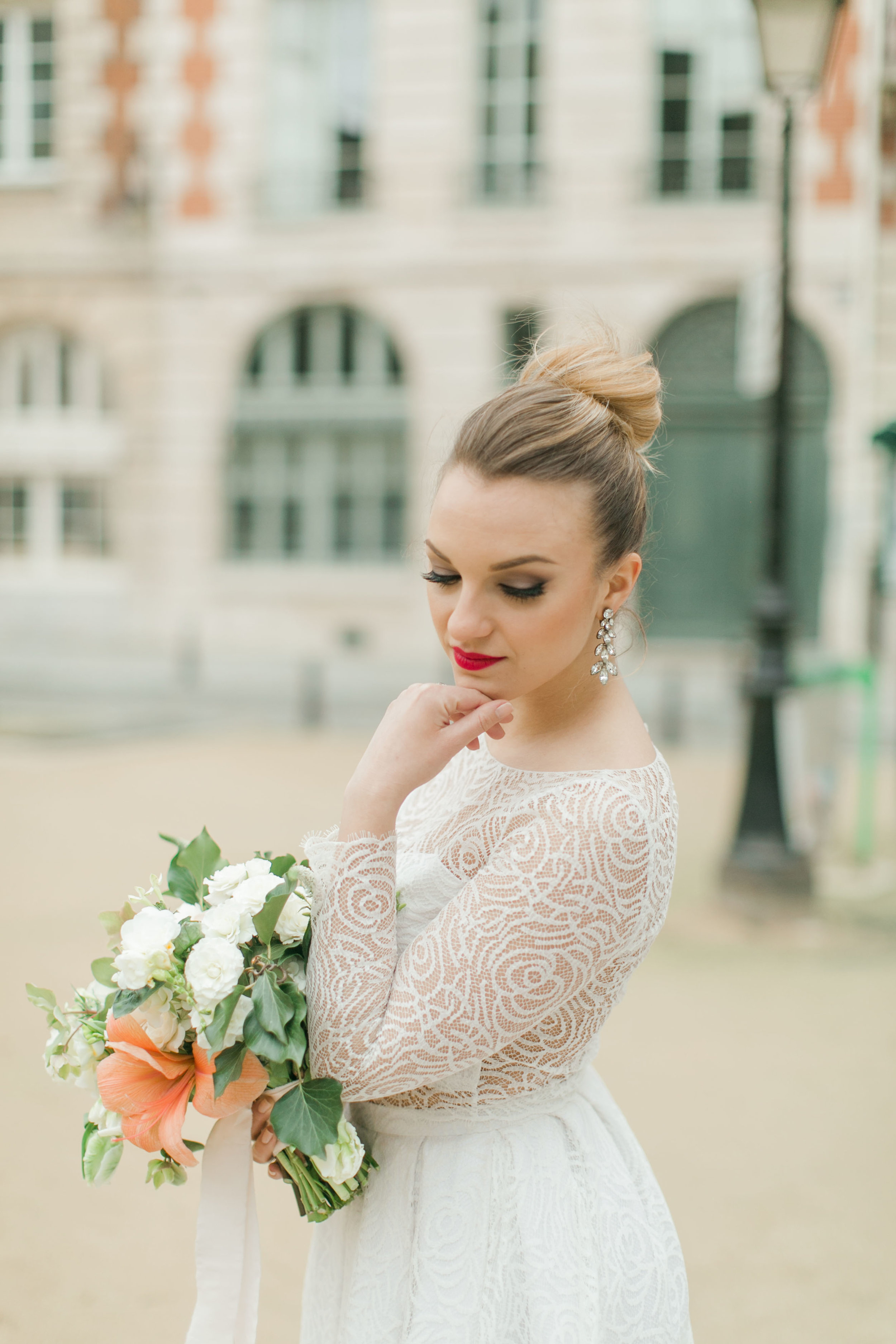 toronto-wedding-photographer-richelle-hunter-photography-new-york-paris-france-inspiration-56.jpg