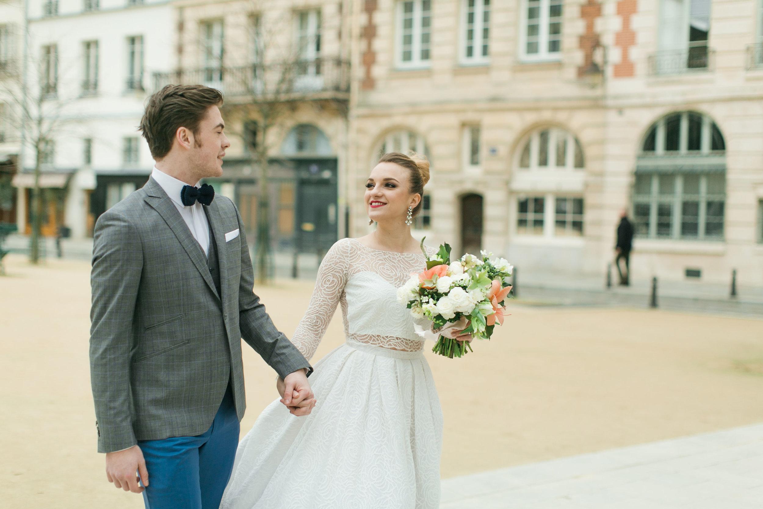 toronto-wedding-photographer-richelle-hunter-photography-new-york-paris-france-inspiration-42.jpg