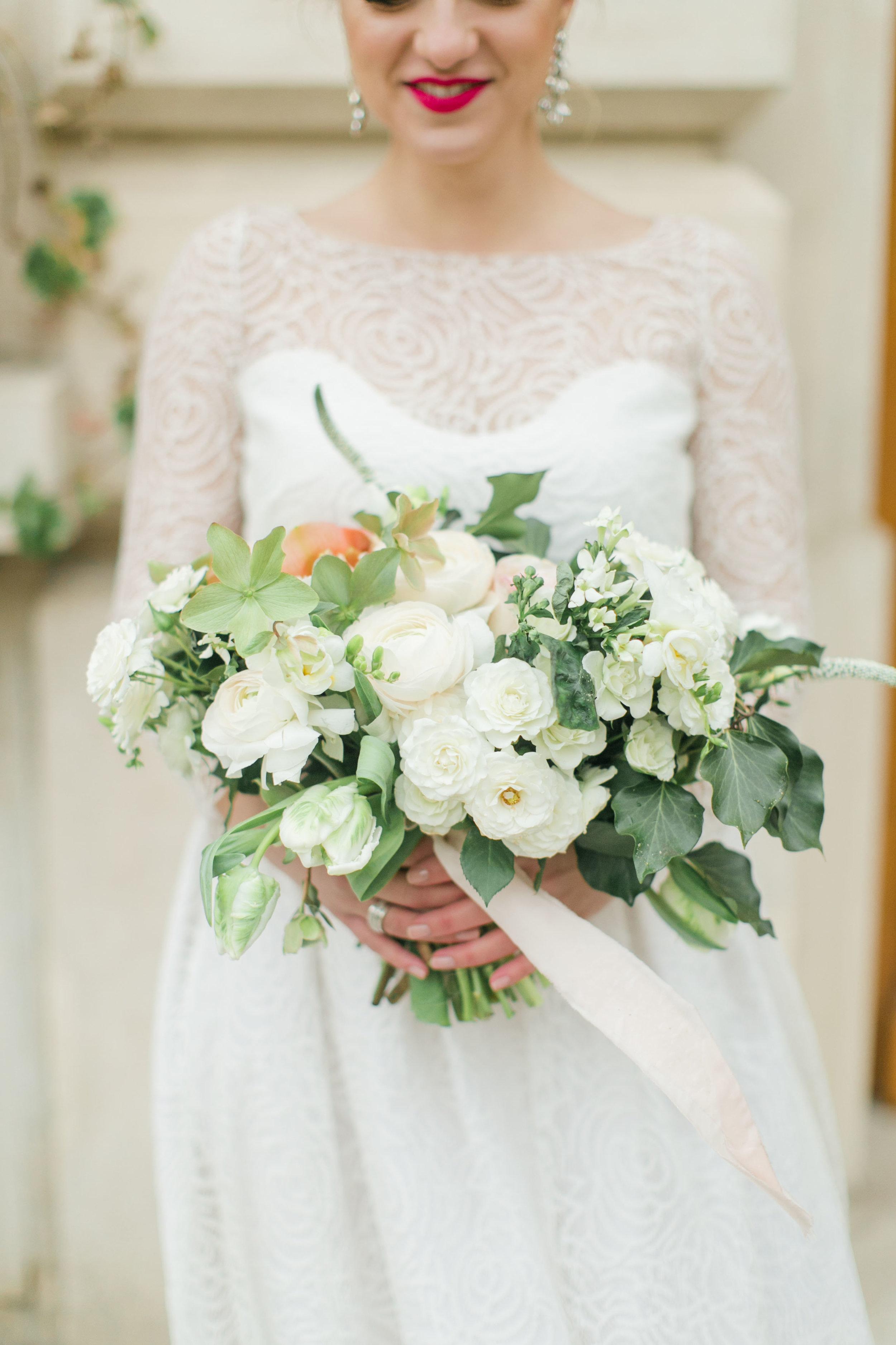 toronto-wedding-photographer-richelle-hunter-photography-new-york-paris-france-inspiration-102.jpg
