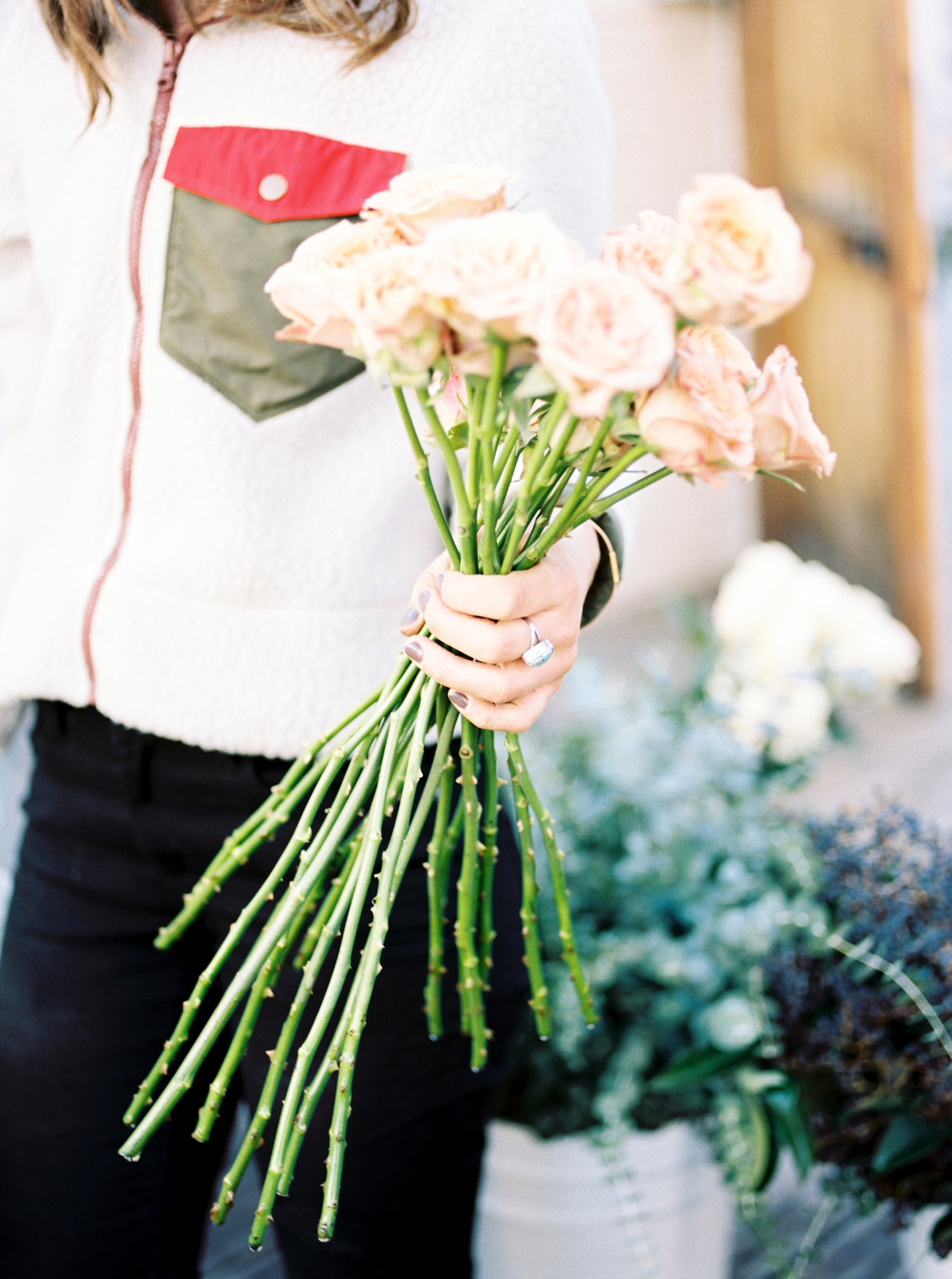 Rachel-Carter-Photography-Denver-Colorado-Film-Florist-Photographer-10.jpg