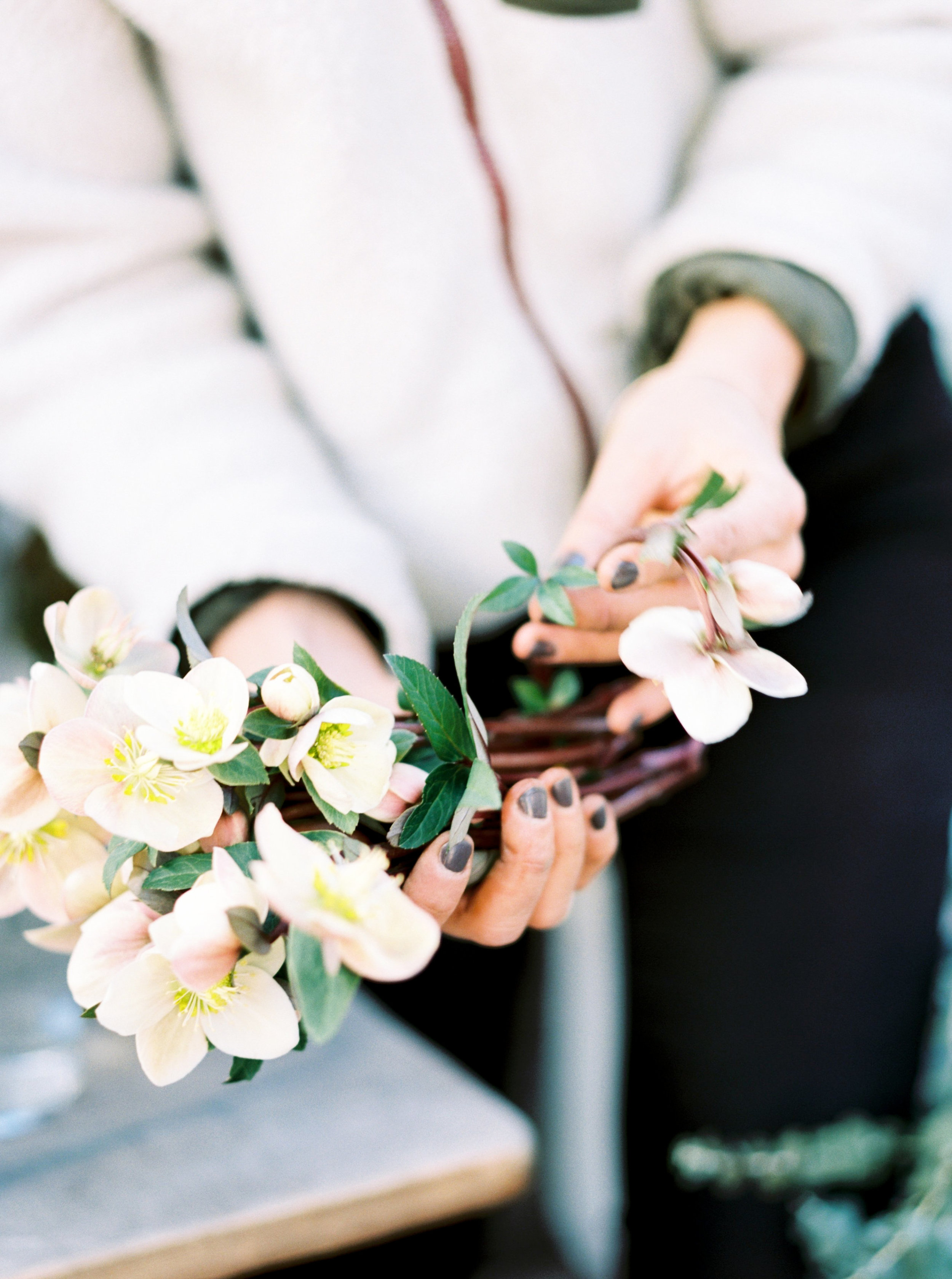 Rachel-Carter-Photography-Denver-Colorado-Film-Florist-Photographer-26.jpg