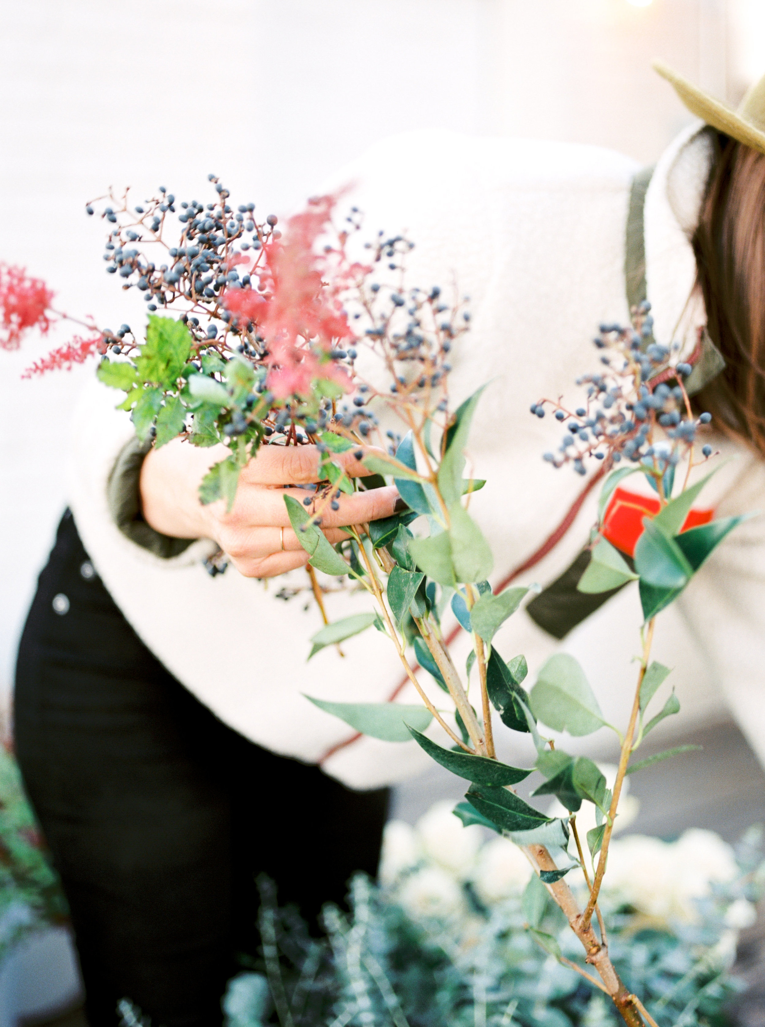 Rachel-Carter-Photography-Denver-Colorado-Film-Florist-Photographer-70.jpg