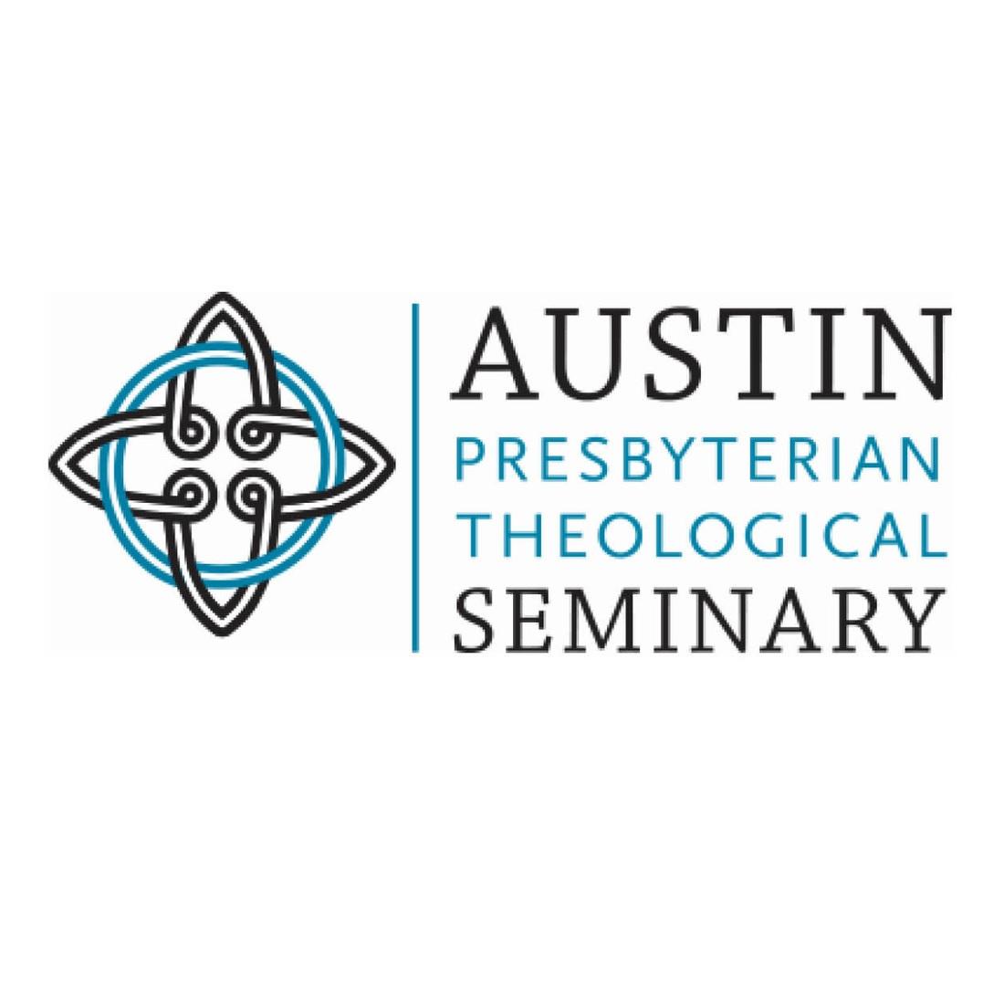 Copy of Austin Presbyterian Theological Seminary