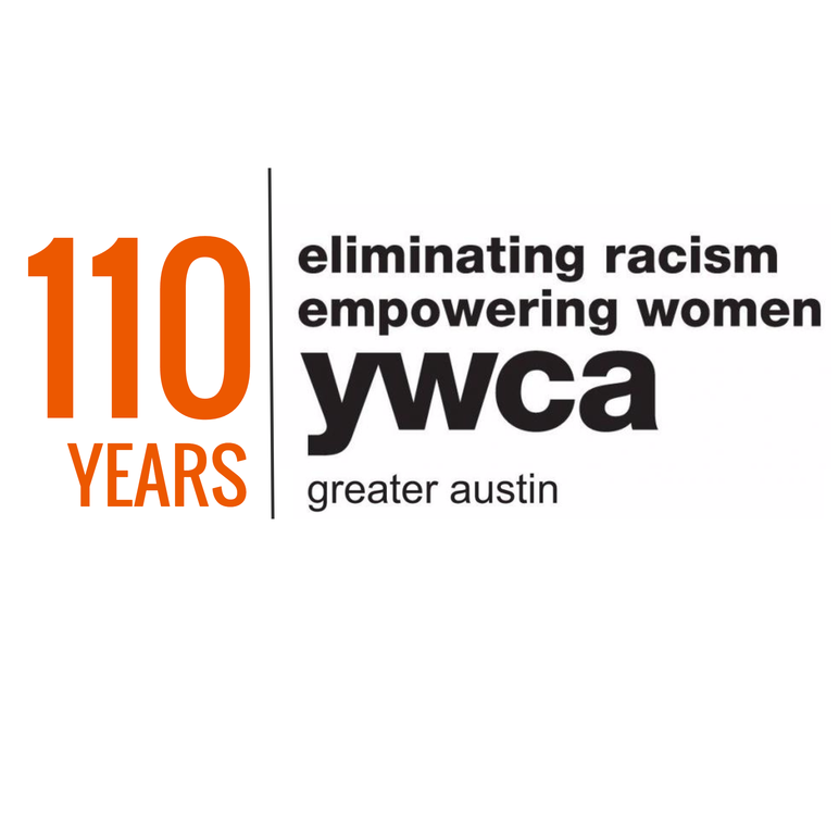 Copy of YWCA