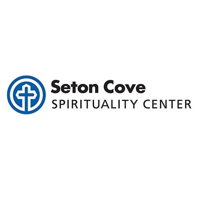 Copy of Seton Cove Spirituality Center