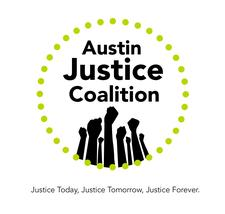 Copy of Austin Justice Coalition