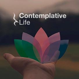 Copy of Contemplative Life