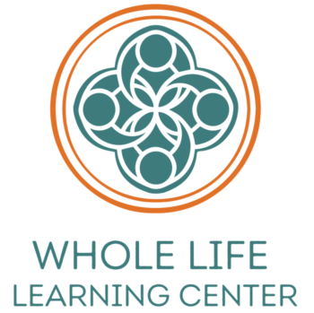 Whole Life Learning Center