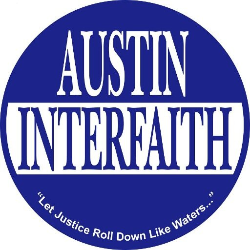 Copy of Austin Interfaith