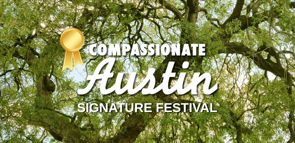 NewStory-AnnouncementBanner-CompassionatAustin-FINAL.jpg