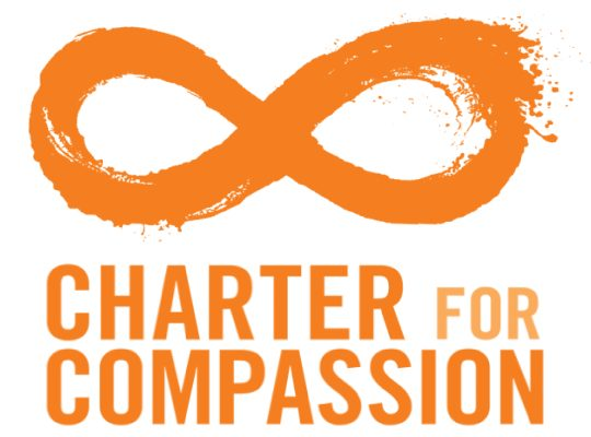 charter for compassion.jpg