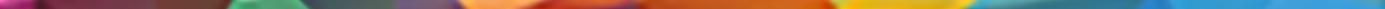 NewStory-color-line-break.png