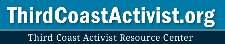Copy of Third Coast Activist